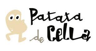La patata de Cella