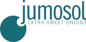 Logotipo Jumosol