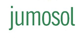 Jumosol