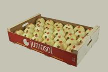 Caja Jumosol 5 kg