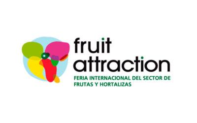 Distinto o Extinto: Marketing en Frutas y Hortalizas